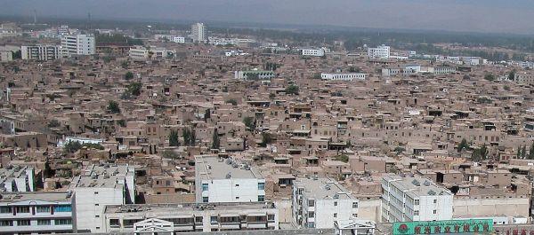 Kashghar20030816