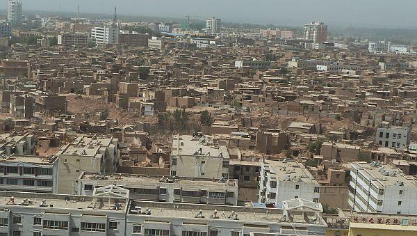 Kashghar20100817
