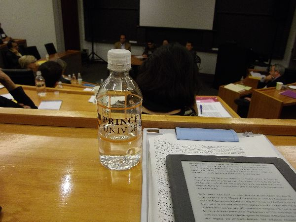 Water_princeton